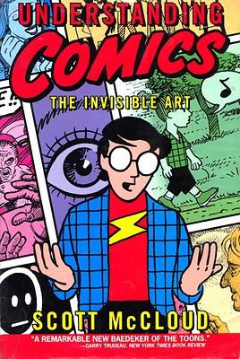 Understanding-Comics_00