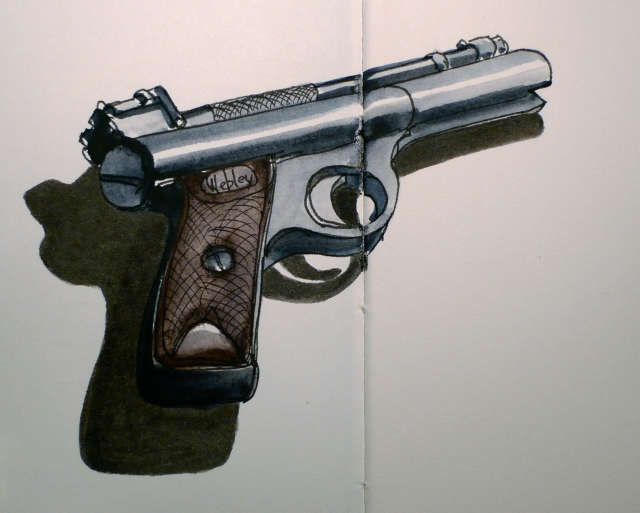 P1220779