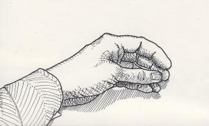 hand_0007_2
