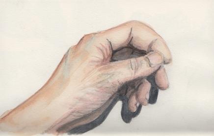 hand_0008_2