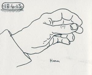 hand_0010