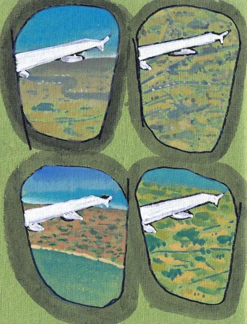 plane thumbs1