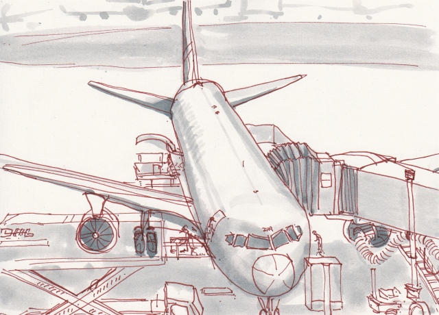 plane_0001