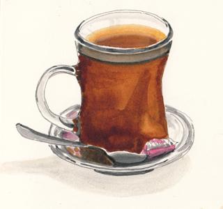 tea cups3