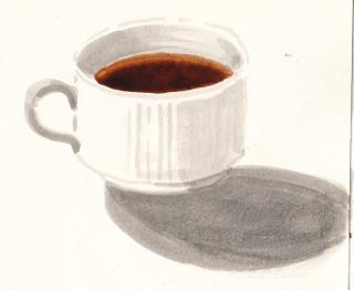 tea cups4