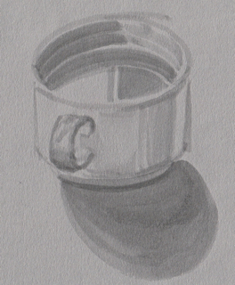 tea cups5