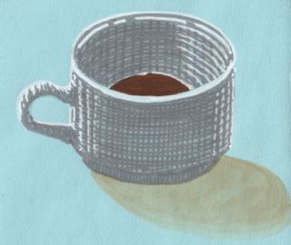 tea cups6