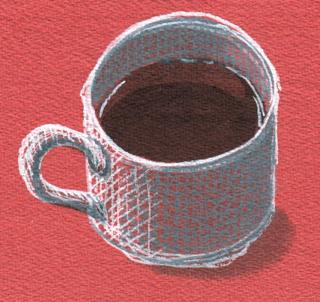 tea cups7