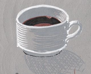 tea cups8