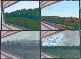 Thumbnails5