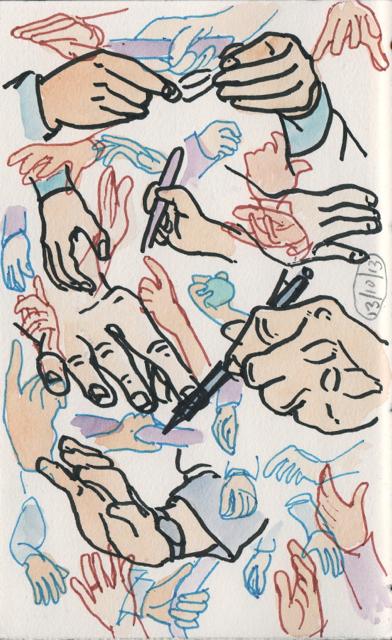 hands_0002