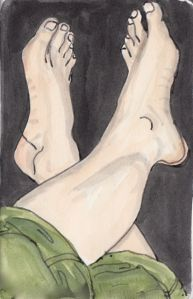 hands and feet3