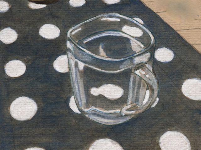 glass11