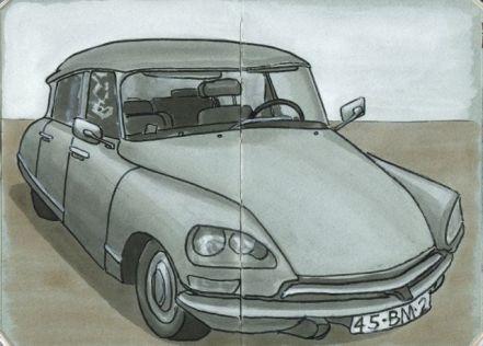 cars3