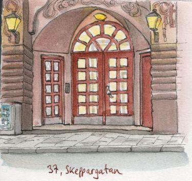 doorways2