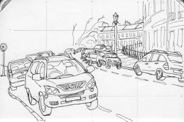 crescent cars1