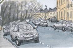 crescent cars4