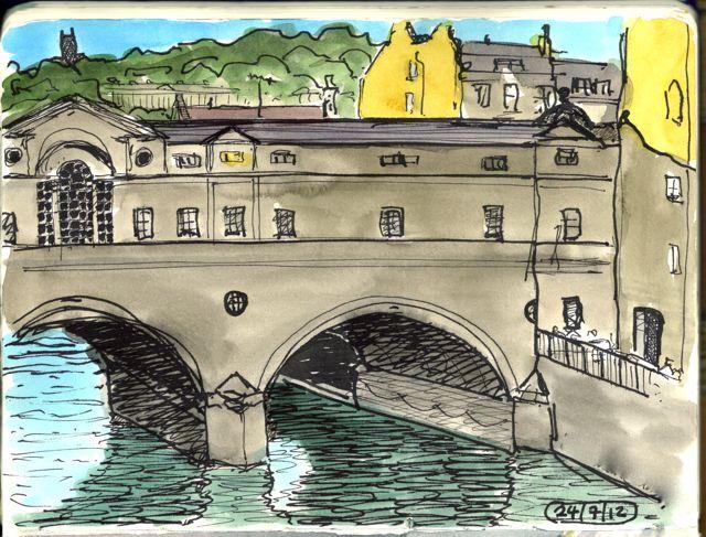 bridge1111