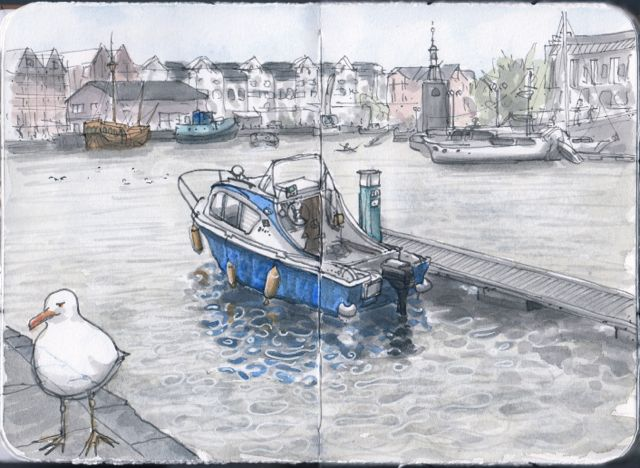 docks4