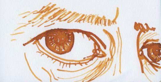 orangetrt7