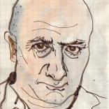 arnos vale (41)