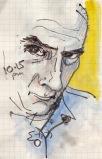 arnos vale_0007 (4)