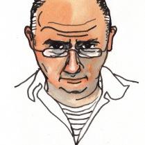 arnos vale (43)