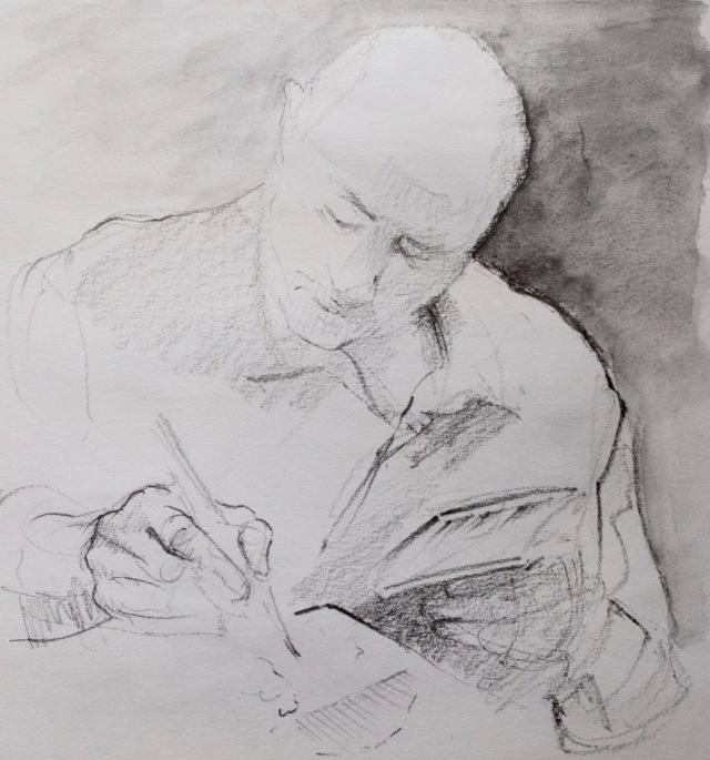Ed-sketching-_sketchtesting_2552
