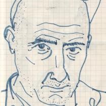 arnos vale (62)