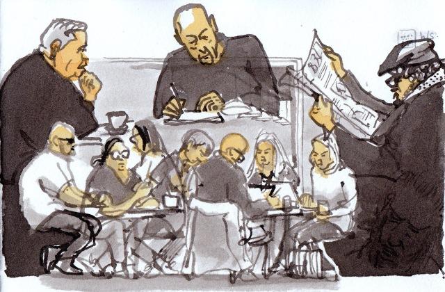 arnos vale (91)