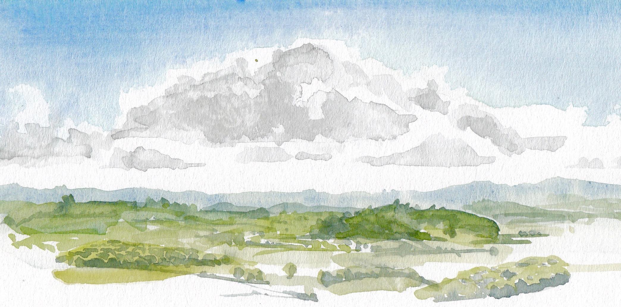arnos vale (99)