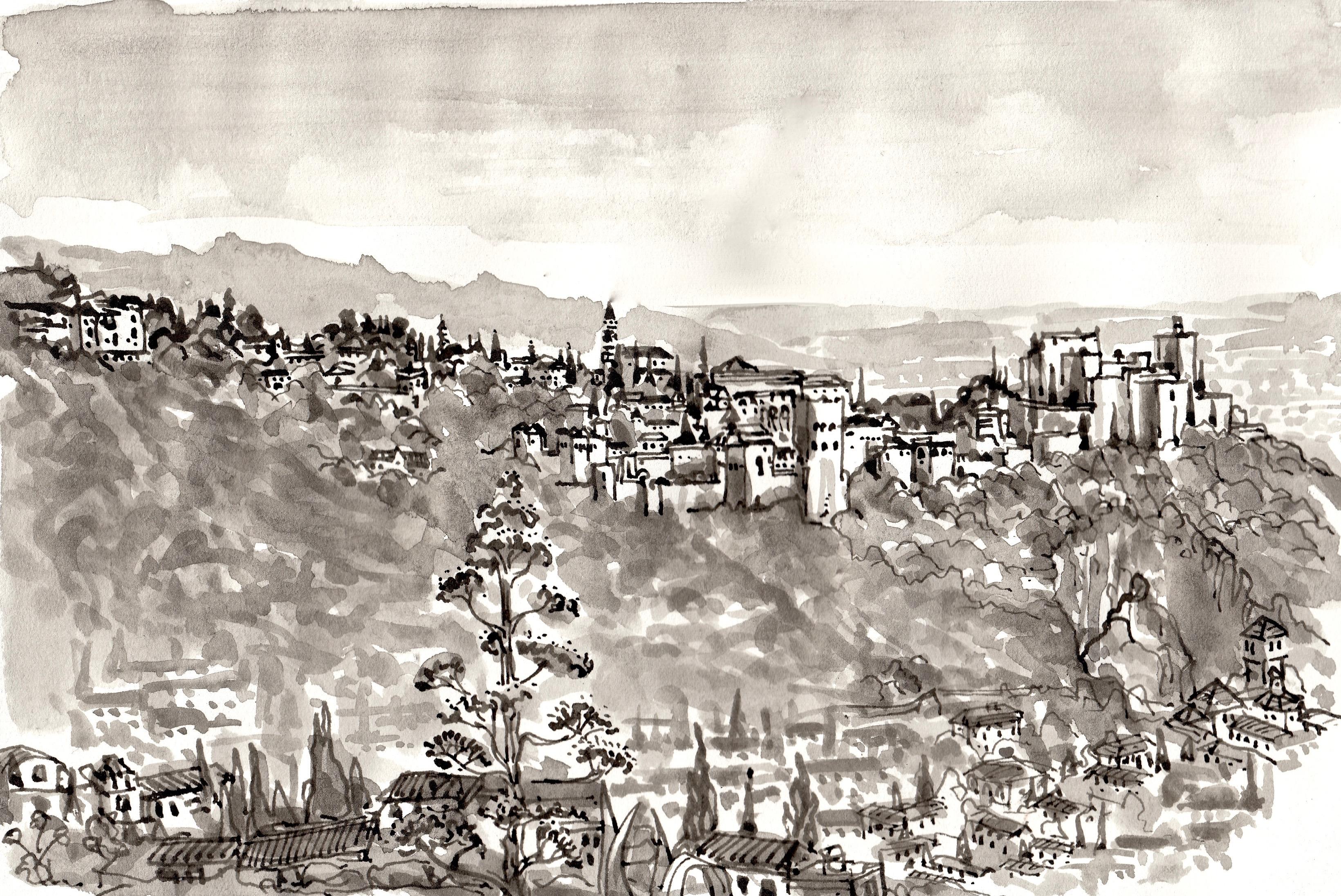 arnos vale (116)
